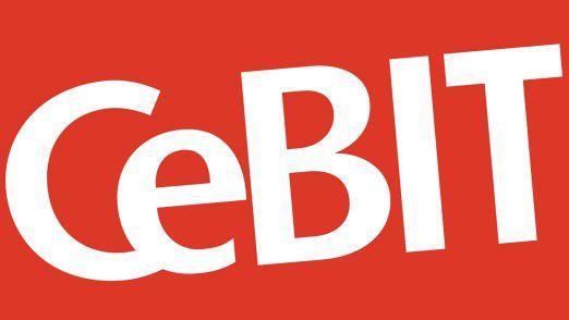 Entgegen anderslautender Meldungen wird Angela Merkel nun doch nicht an der Cebit 2018 teilnehmen.