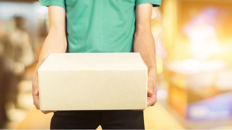 In Zeiten des Online-Handels gilt ein dicht geknüpftes Netz von Paketshops als A und O für den Geschäftserfolg.