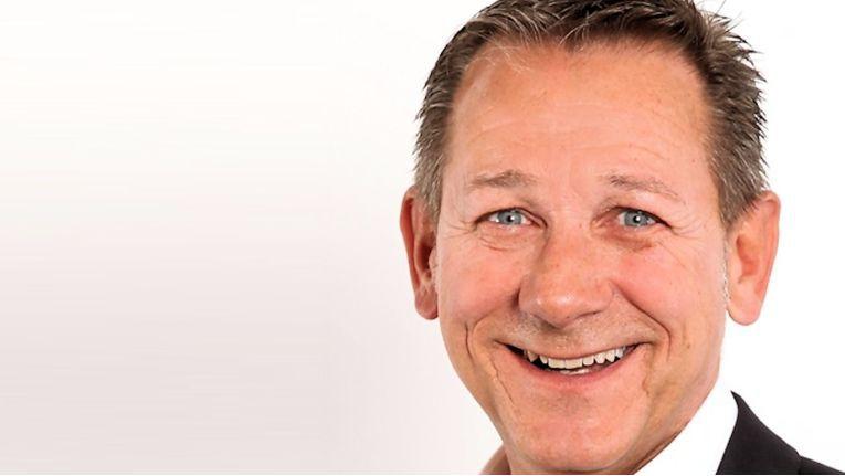Tech Data und Avast haben das Business-Segment des Schweizer Markts gemeinsam im Fokus. Francois Tschachtli, Sales Director CE bei Avast, freut sich über die Zusammenarbeit.