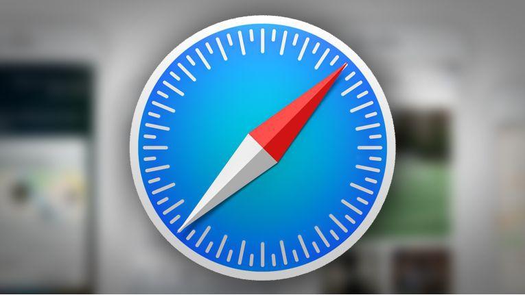 Acht Tricks für Safari auf Ihren iOS-Geräten.