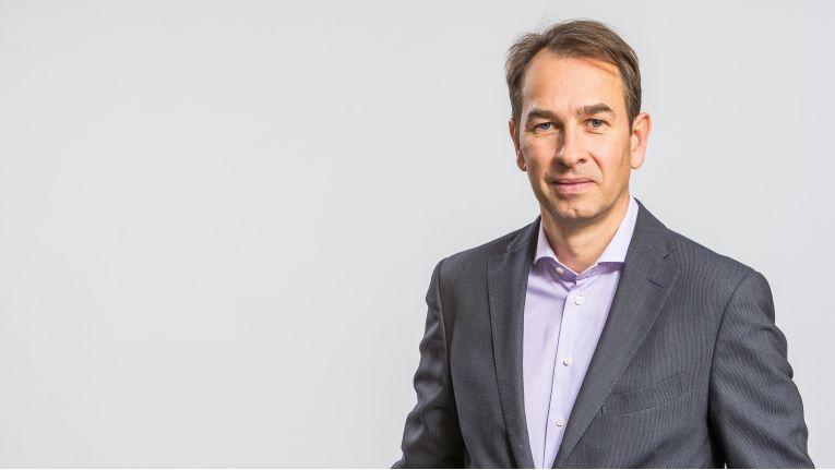 Bernhard Fauser, Geschäftsführer und Channel Direktor bei Lenovo, will mit dem neuen Partnerprogramm den spezifischen Qualifikationen der Partner Rechnung tragen.