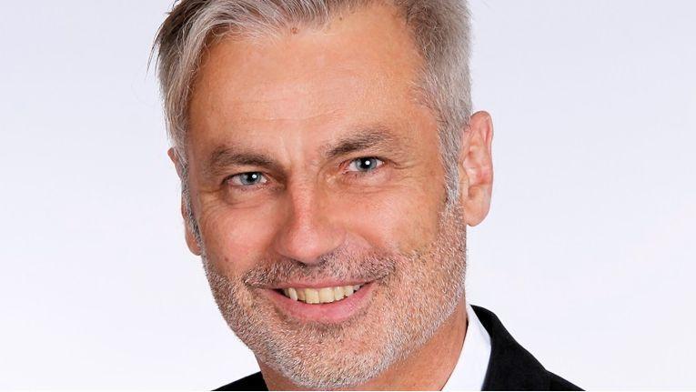 Die Eperi GmbH hat mit Holger Mönius als neuen Sales Director DACH eine erfahrene Führungskraft für Cloud-Sicherheitslösungen geholt.