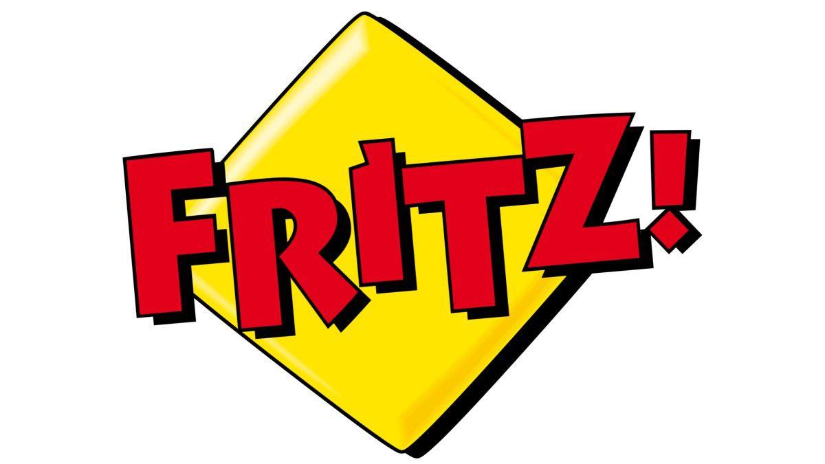 Warum heißt Fritzbox eigentlich Fritzbox?