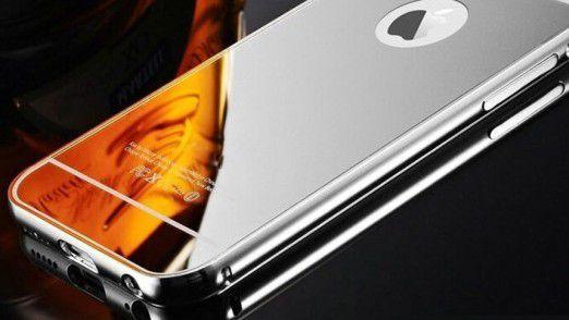 Gut zehn Jahre nach dem Start der ersten iPhone-Generation wird von Apple wieder ein großer Wurf erwartet: das iPhone 8.