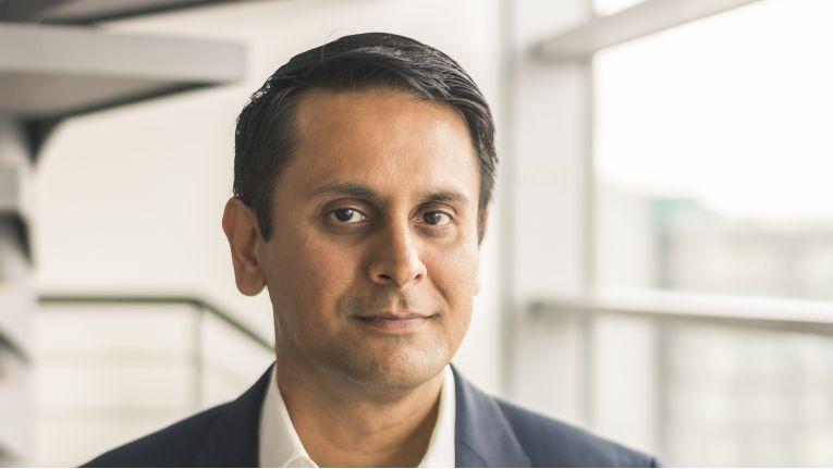 """""""Für viele von uns ist das Smartphone das wichtigste Gerät im Alltag."""" Gagan Singh, SVP und GM Mobile Business bei Avast"""