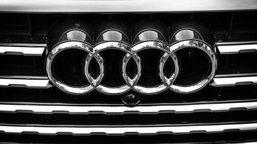 Den Anstieg der Absatzzahlen für den Monat August hat Audi weitestgehend so geplant.