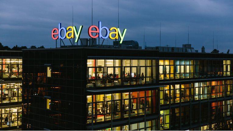 """Auch bei eBay hat man sich den """"Prime-Effekt"""" genau angeschaut"""