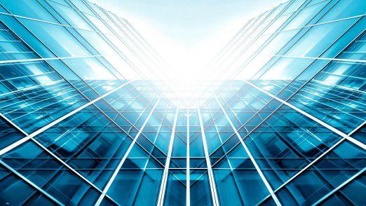 Der Digitalisierungsgrad in Unternehmen erhöht sich zunehmend – bis hin zum autonomen Unternehmen.