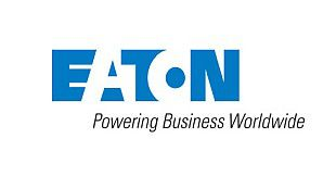 Eaton Electric GmbH - Foto: Eaton Corporation