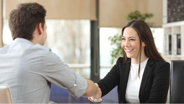 Nur wer das Verhältnis von Einkauf und Vertrieb versteht, kann nachvollziehen, in welchem Spannungsverhältnis das Verkaufsgespräch stattfindet.