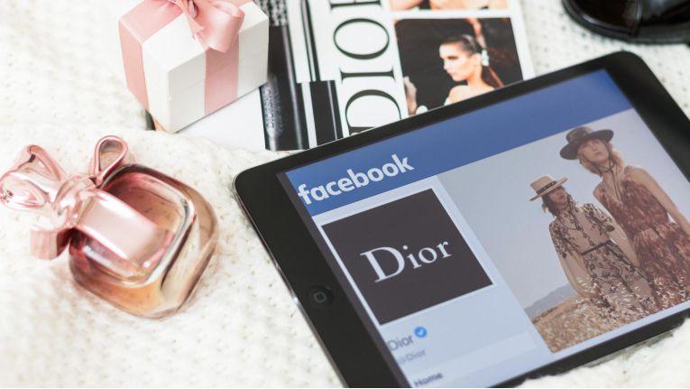 Für Werbetreibende, die Facebook Tools nutzen, sollte auch der Datenschutz der angesprochenen Zielgruppen eine wichtige Rolle spielen.