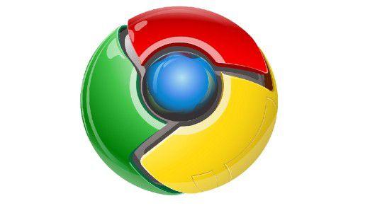 Google Chrome ist der meistgenutzte Browser weltweit.