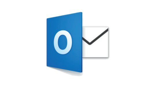 Microsoft Outlook: Signaturen von E-Mails in Outlook 2016 sichern - Foto: Microsoft