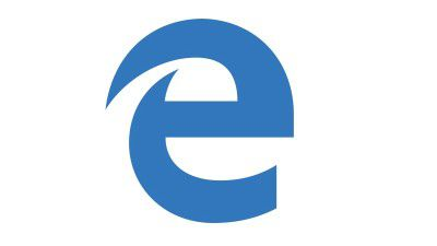 Edge Browser: Microsoft Edge in virtuellem Browser-Fenster ausführen - Foto: Microsoft
