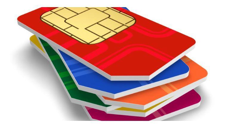 Bald soll jede SIM nur noch mit Identitätsprüfung verkauft werden dürfen.