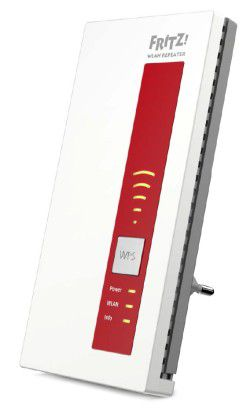 Avm fritz wlan repeater 1750e manual pdf