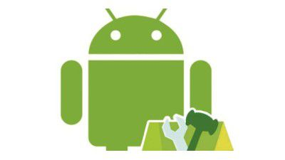 Wartungsmodus: Android mit dem Recovery-Modus retten