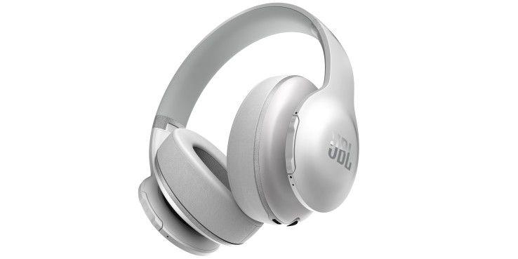 Der Elite 700 besitzt gut geformte Ohrhörer.