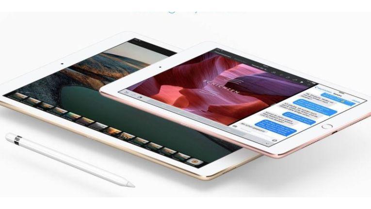 iPad als vollwertigen Computer nutzen