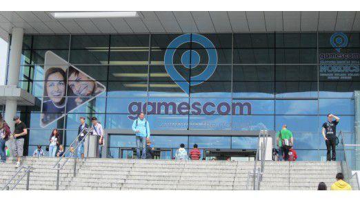 Vom 22. bis 26. August 2017 findet in Köln wieder die weltgrößte Gamingmesse Gamescom statt.