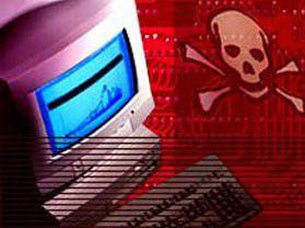 Übler Geselle: Ein Trojaner, der einen bösartigen DHCP-Server installiert.