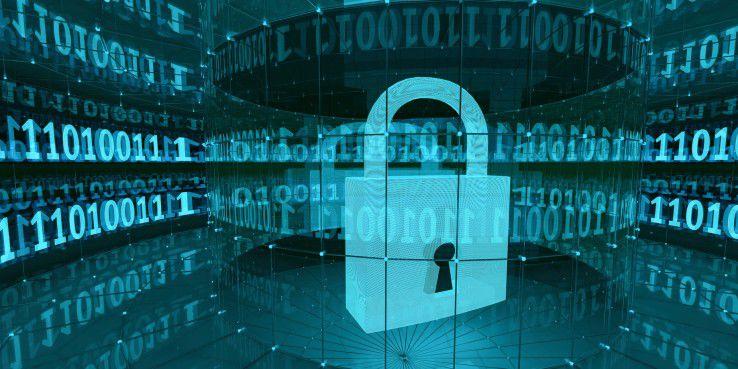 Ab Ende Mai 2018 greifen die schärferen Regeln zum Datenschutz. Wer sich nicht daran hält, dem drohen empfindliche Geldstrafen.