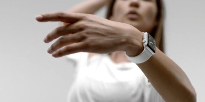 Wie gelangen die Aktivitäts- und Gesundheitsdaten der alten Watch auf die neue?