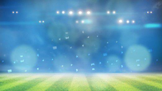 Die Fußball-WM hat Adidas ein ordentliches Umsatzplus beschert.