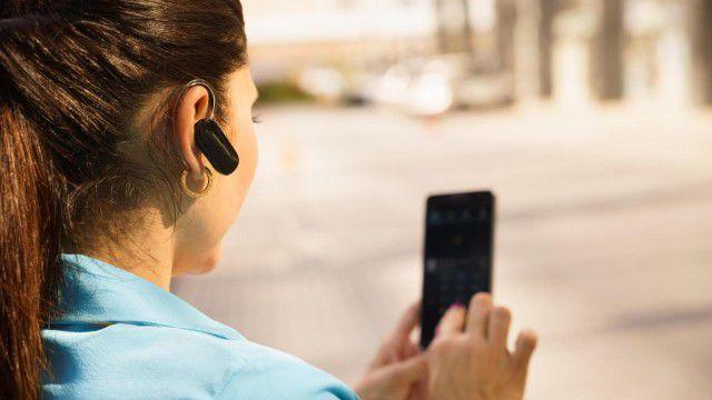 Bluetooth-Geräte: Darum klappt die Verbindung mit dem Handy nicht