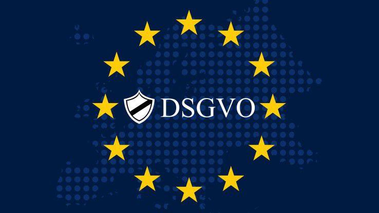 Die DSGVO ist gekommen, um zu bleiben. Ob sie eher nutzt oder schadet, ist heiß umstritten.