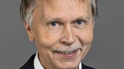 Werner Zengler wird neuer CIO bei der Kathrein Group.