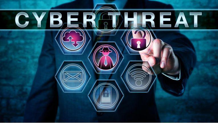 Kriminelle nutzen zunehmend komplexere Angriffe gegen Unternehmen und ihre Mitarbeiter.
