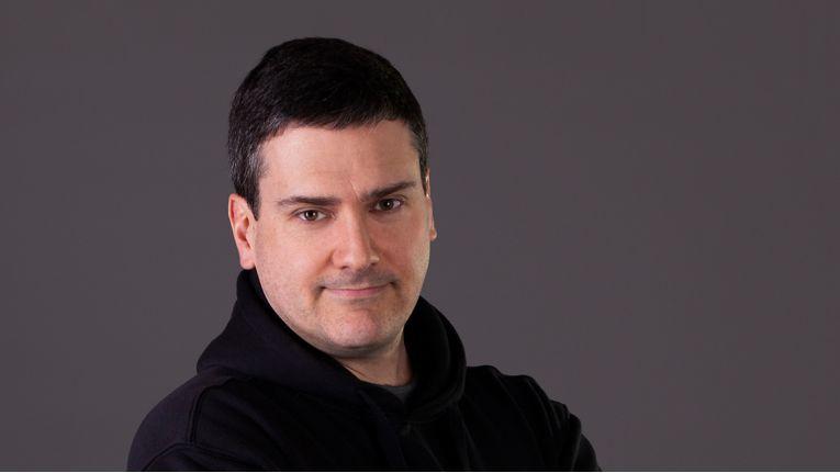 """""""Biometrie gibt es schon lange, allerdings wurde die Technik bislang nie wirklich benutzerfreundlich vermarktet."""" F-Security Advisor Sean Sullivan"""
