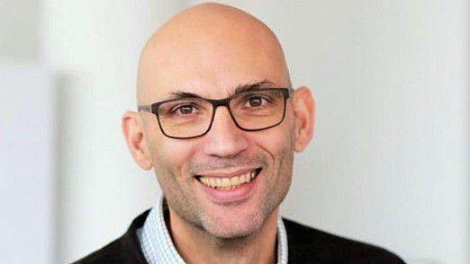 Enterprise Resource Planning Erp Auf Dem Weg Zum Digitalen