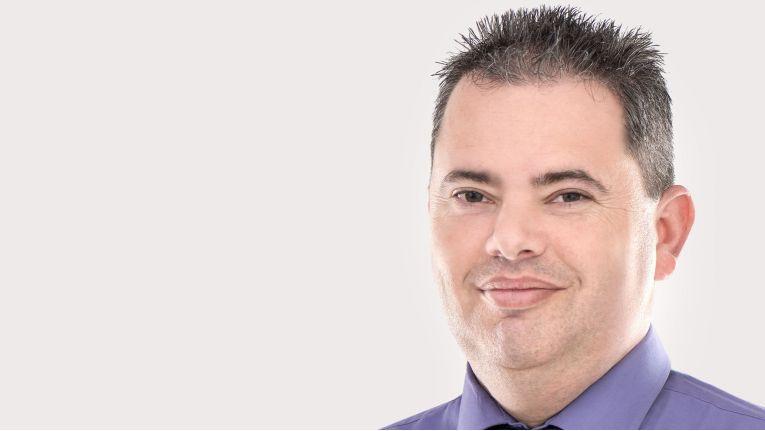 """Cybonet-Geschäftsführer David Feldman: """"Unsere aktuelle Vertriebsvereinbarung mit Softshell verstärkt die Marktdurchdringung unserer robusten Cyber-Security-Technologie in Deutschland. """""""