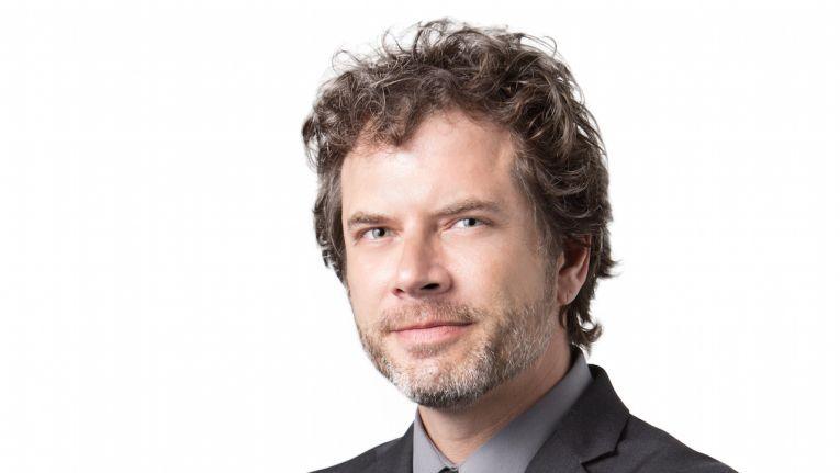 """""""Die Cyber-Kriminellen werden sich 2018 auf viel weichere Ziele konzentrieren."""" Tod Beardsley, Research Director bei Rapid7"""