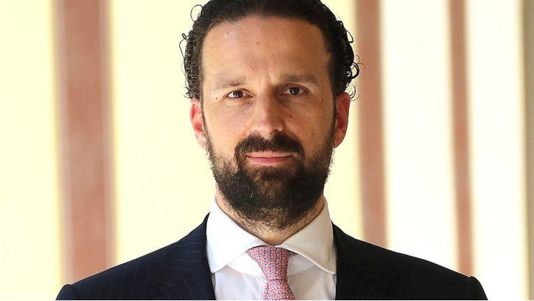 Daniel Prinz, Vorstand der CSS AG und Geschäftsführer der Finanzberatungsgesellschaft PMC, soll die Bereiche Dienstleistungen und Unternehmensentwicklung beim hessischen Softwarehaus ausbauen.