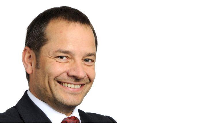 Christian Seidl hat bei TIE Kinetix die Verantwortung für Sales und Marketing in der DACH-Region übernommen.