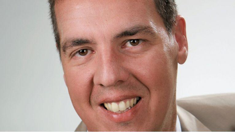Gerald Lung, seit Januar 2018 Country Manager DACH bei Netwrix, leitet die Umsetzung des neuen Channel-Programms in der Region.