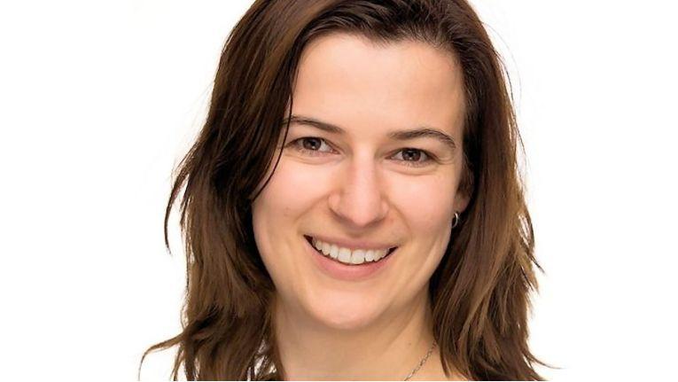 Anne Bechert, Channel Manager DACH bei CyberArk Software, soll den Channel in der Region von den Angeboten des Unternehmens überzeugen.
