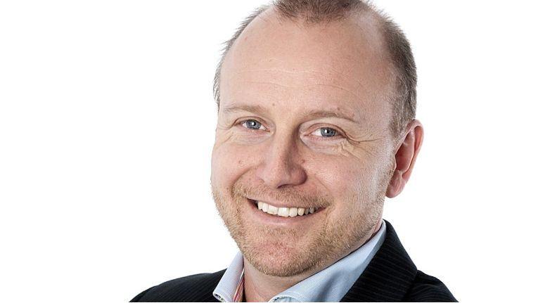 Michael Høegh Vilain, Director Nordic Region für die ReLicense AG, kennt sich sowohl im Bereich Großkunden als auch mit Mittelständlern aus und hat erfolgreich Vertriebsteams im direkten und indirekten Kanal aufgebaut.