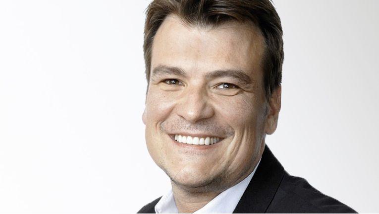 Christian Hess verantwortet seit Ende 2014 die CRM- und Loyalty-Strategie in der MediaMarktSaturn-Gruppe, vorher war er Geschäftsführer beim Payback-Betreiber Loyalty Partner