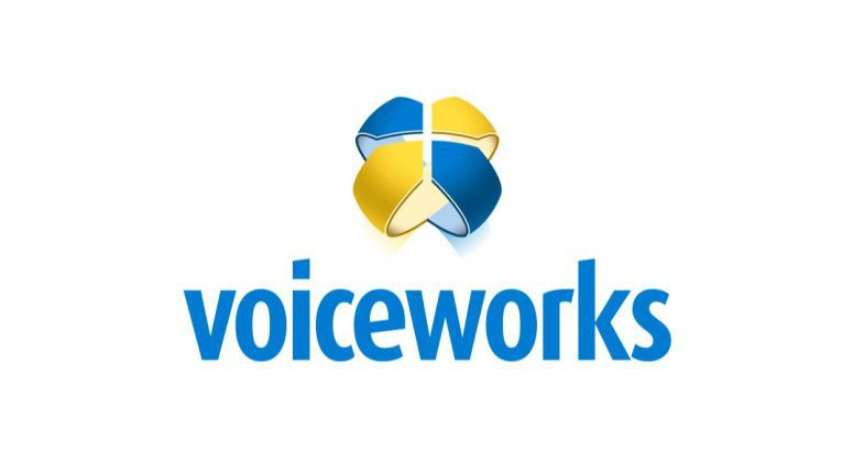 Das niederländische Unternehmen Voiceworks ist mit seinen Kommunikationslösungen für Geschäftskunden seit 2016 auch auf dem deutschen Markt vertreten.