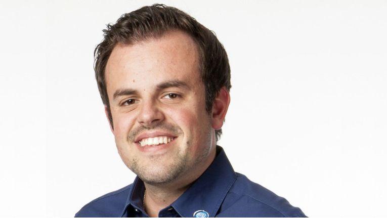 """""""Die oneclick Plattform bietet für Systemhäuser eine einmalige Chance, binnen kürzester Zeit zu einem Managed Service Provider zu transformieren"""", verspricht Marcel Sternkopf, Partnerbetreuer bei oneclick cloud."""