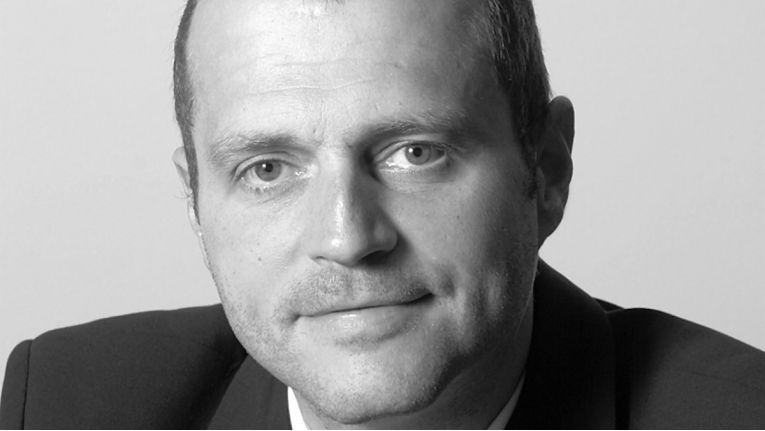 Martin Twickler, Managing Director DACH bei Exclusive Networks, sieht Software-basierte Weitverkehrsnetze als Alternative zu WANs mit MPLS-Technologie.