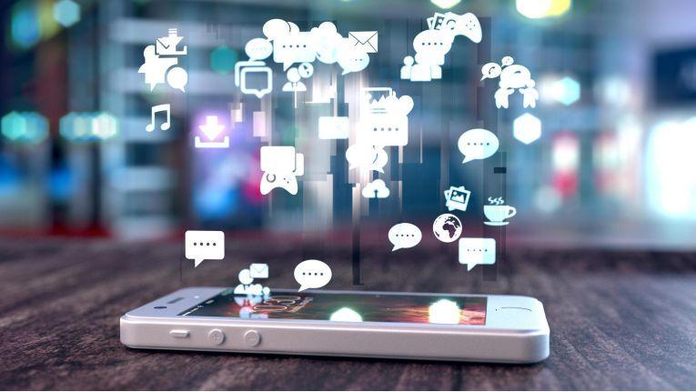 Social Media haben mittlerweile mit den klassischen Medien gleichgezogen, was ihre Werbewirksamkeit angeht.