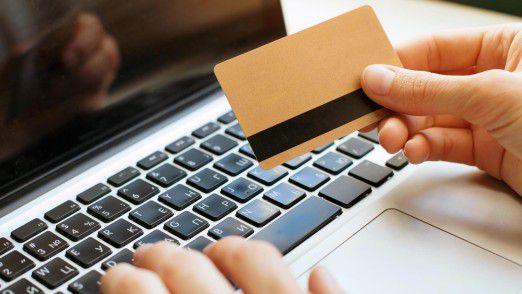 Eigene Shops der Hersteller werden vom Fachhandel oft kritisch beäugt.