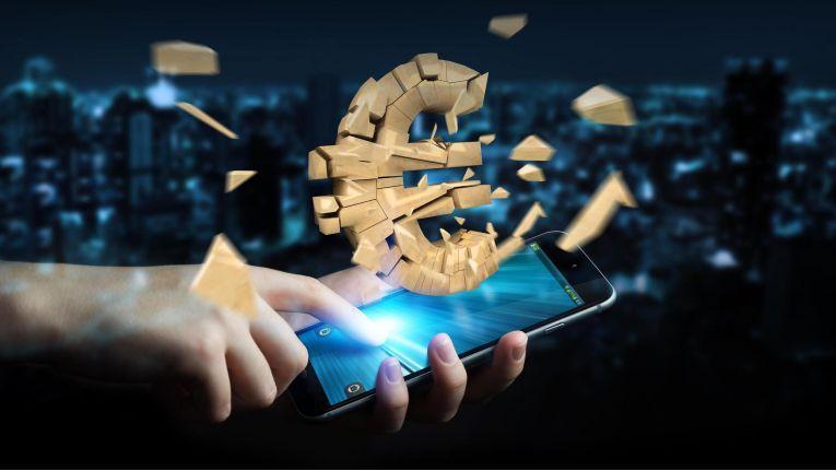 In Deutschland werden rund 80 Euro im Monat für einen Tarif bei der Telekom fällig, um eine unbegrenzte Daten-Flatrate zu bekommen - in den Niederlanden liegen die Tarife bei 35 Euro.