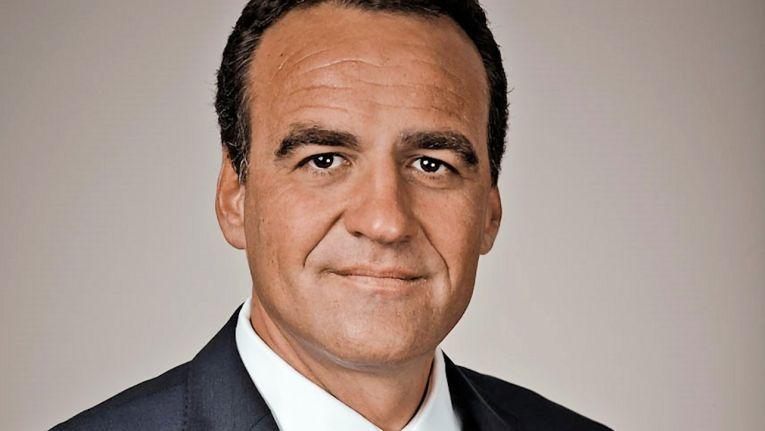 Marcus Adä bleibt der Branche weiterhin treu und übernimmt das Arrow ECS-Geschäfts in der Region Zentral- und Osteuropa, wo er es weiter ausbauen soll.