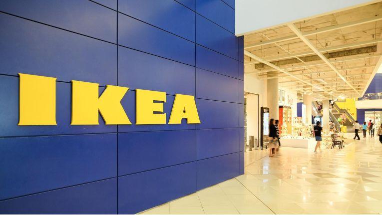 Ikea will künftig individuelle Standortkonzepte entwickeln.